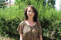Studentka Tereza Jedličková o sobě tvrdí, že je možná až příliš ambiciózní. Vysoké nároky tak má i na své okolí.