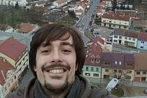 Tomislav Pivečka