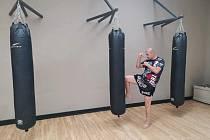 Za svou kariéru dosáhl i na titul mistra světa. Nyní je velitel hasičů na brněnském letišti v Tuřanech a ve Slavkově u Brna učí bojová umění.