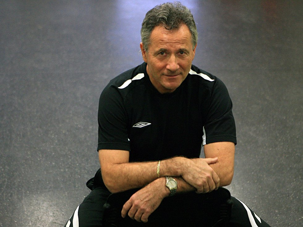 František Komňacký