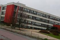 Základní školu Letní pole navštěvuje momentálně 281 žáků.