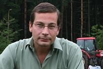 Roman Dymáček