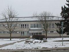 Vedení Ivanovic na Hané plánuje zateplit tamní školku.