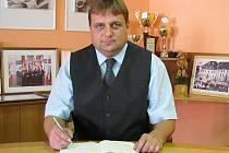 Ivan Charvát.