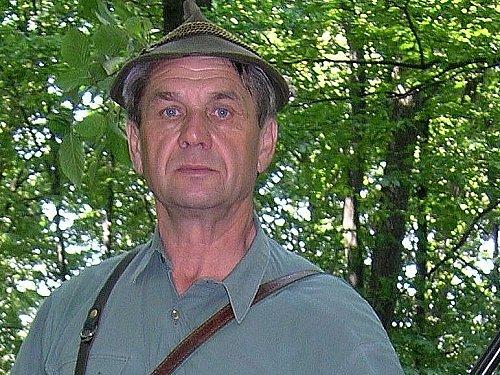 Josef Hlaváč