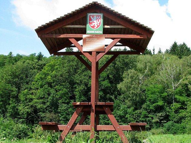 Přírodní památky Jalový dvůr je útočištěm řady chráněných druhů rostlin a živočichů. V jejím okolí se nachází řada pozoruhodností.