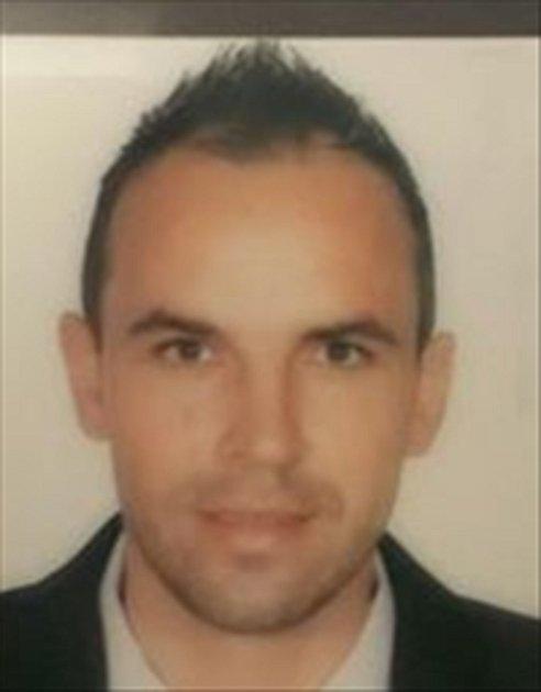 Michal Jašíček je odchovancem Bohdalic.