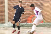Futsal Amor