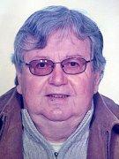 Emil Piloušek.