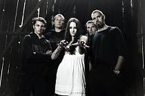 Trashmetalová skupina Fall A Prey z Vyškova vydala první videoklip.