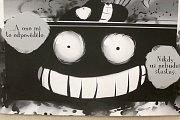 Netradiční komiksová výstava je k vidění v Knihovně Karla Dvořáčka ve Vyškově