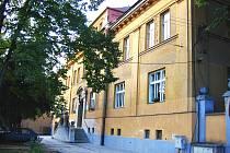 Pozdější Lidová škola umění a dnešní Základní umělecká škola.