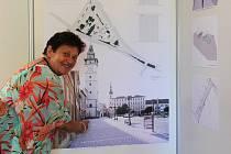 Čtyřiadvacátý ročník Proměn Vyškova mohou lidé zhlédnout v Muzeu Vyškovska. Vstup je zdarma.