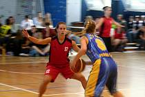 BK Vyškov – 80 let basketbalu (září 2013).
