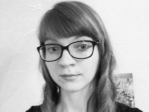 Píše často a píše ráda. Devatenáctiletá talentovaná Vyškovanka Kateřina Orságová tak není ani ve Vyškovském cedníku žádným nováčkem. Ráda se ve svých pracích zamýšlí nad mezilidskými vztahy.