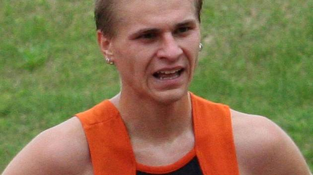 Tomáš Steiner.