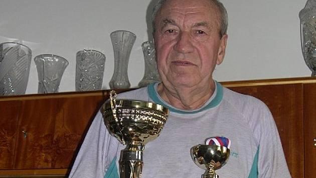 Stanislav Klusal