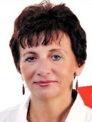 Slavkovská zastupitelka a učitelka Věra Křivánková ve volbách neuspěla.