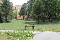 Vyškovské sídliště Dukelská čeká kompletní revitalizace. První etapa začne příští týden a město vyjde na miliony korun. Chystá se i další část oprav Palánku a sídliště Tyršova.