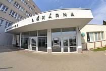 Lékárna vyškovské nemocnice zůstane na velikonoční pondělí otevřená až do večera.