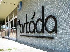 Známá bučovická restaurace a hotel Arkáda je bez hostů už třetím rokem.