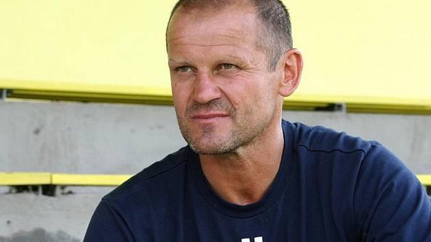 Róbert Kafka postoupil do nejvyšší soutěže se Zbrojovkou i Drnovicemi. Byl autorem prvního prvoligového gólu týmu z Vyškovska.