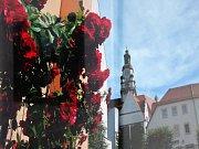 Vyškovští a döbelnští studenti nafotili to nejzajímavější ze svých měst.