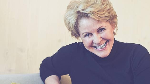 Jana Musilová ze Slavkova u Brna byla zařazena mezi Top 25 žen v podnikání.