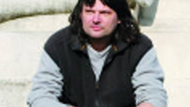 Vladimír Golda
