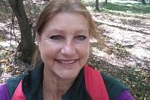 Drahomíra Svobodová je už čtyři roky v důchodu. K hrnčířskému kruhu ji to však stále táhne.