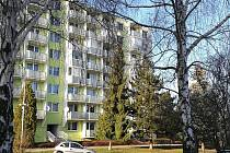 Sídliště v Rousínově a jeho okolí čekají výrazné změny.