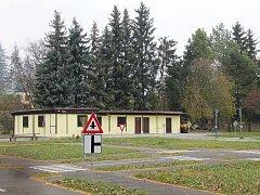 Dopravní hřiště ve Vyškově dostane nové zázemí. Demolice je v plánu ještě letos. Akce vyjde na několik milionů korun.¶