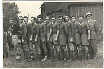 Muži 1947-1948.