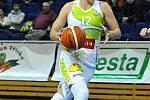 Po vstupu do síně slávy sportovních osobností okresu Vyškov se douholeté hráčce basketbalového SK Královo Pole a české reprezentace Editě Šujanové dostalo stejného ocenění i v rodném Slavkově u Brna.
