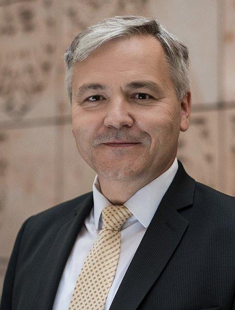 Jaroslav Klaška.
