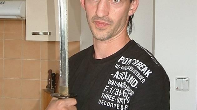 Jiří Nohel