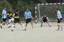 Orel cup 2011.