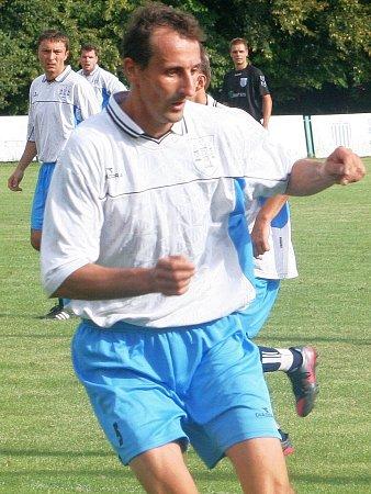 Tomáš Kachlík.