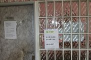 Ve středu byla ve Vyškově zavřena drtivá většina ordinací praktických lékařů. Důvodem byla stávka.