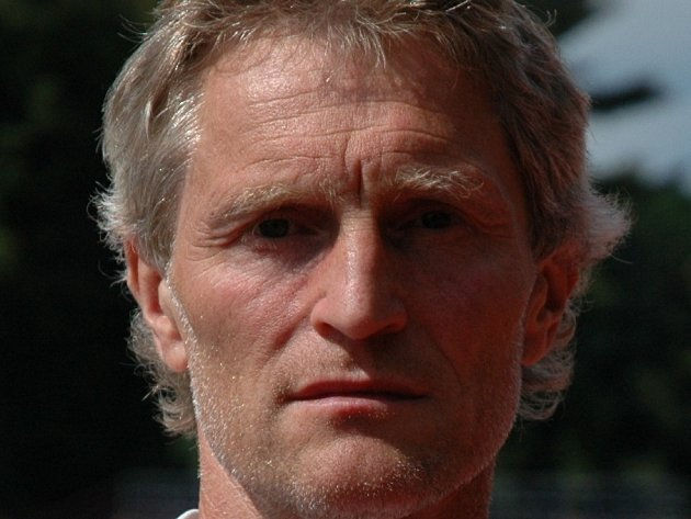 Zdeněk Smutný