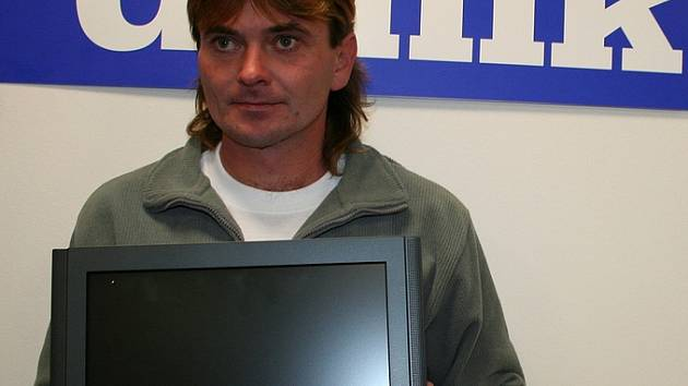 Ivo Hložek