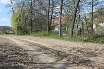 Dlouhodobé spory zemědělce Jiřího Krutílka a vyškovské radnice zatím odnesli hlavně zahrádkáři z dědické kolonie. Momentálně se však situace vyvíjí spíš v jejich prospěch.