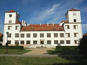 Muzeum v Bučovicích připravuje novou stálou expozici.
