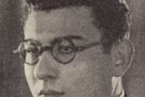 Josef Trakač