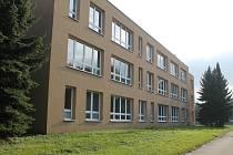 Rekonstrukce školy skončila