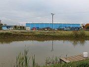 Obavy lidí týkající se rozšíření společnosti JKZ v Kloboučkách jsou podle vedení firmy neopodstatněné. Obyvatele ujišťuje i město.