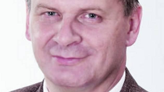 Ve druhém kole senátních voleb pro Vyškovsko a Brno-venkov, které se budou konat čtyřiadvacátého a pětadvacátého října, mezi sebou svedou boj kandidáti Václav Horák  ze Šlapanic u Brna a Vyškovan Ivo Bárek.
