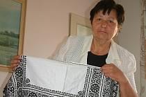 Marie Kyprová