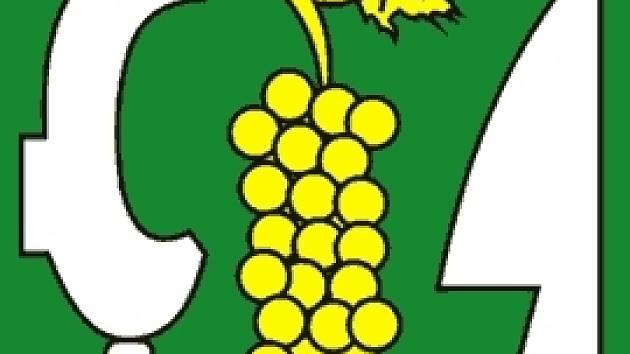 Znak Milešovic.