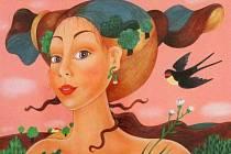 Výstava nazvaná Příběhy Vlasty Švejdové je v Muzeu Vyškovska k vidění do 11. prosince.